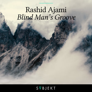 Blind Man's Groove