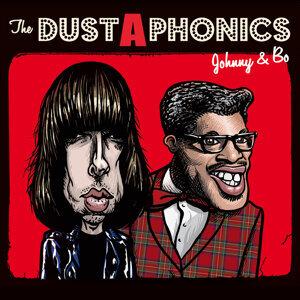 Johnny & Bo