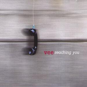 Reaching You