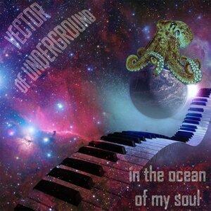 In the Ocean of My Soul
