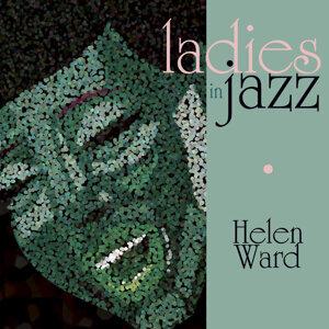 Ladies In Jazz - Helen Ward