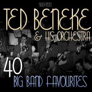 40 Big Band Favourites