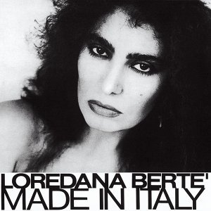 Made In Italy - Remastered Version