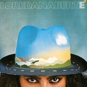 Loredana Bertè - Remastered Version