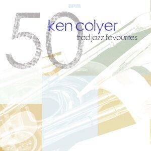 50 Trad Jazz Favourites