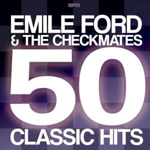 50 Classic Hits