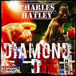Charles Hatley