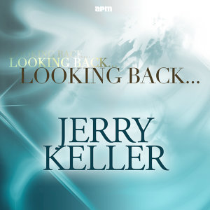 Looking Back.....Jerry Keller