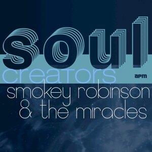Soul Creators