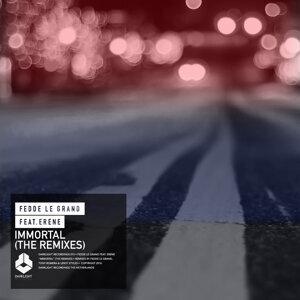 Immortal (The Remixes)