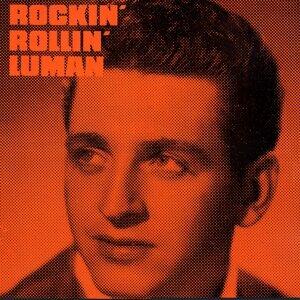 Rockin' Rollin' Vol. 4