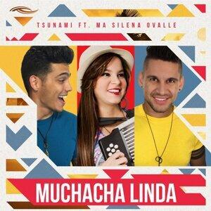 Muchacha Linda (feat. Ma Silena Ovalle)