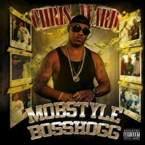 Mobstyle Bosshogg