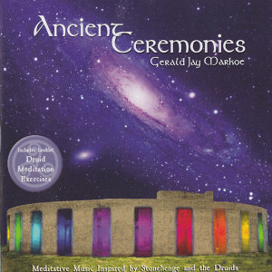 Ancient Ceremonies