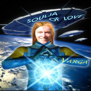 Soulja of Love
