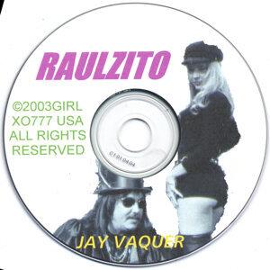 Raulzito