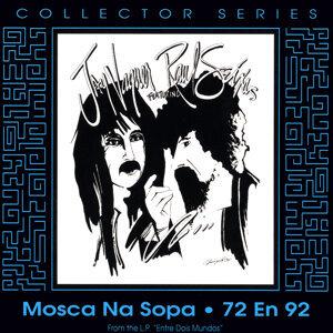 Mosca Na Sopa