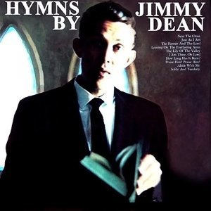 Hymns By Jimmy Dean