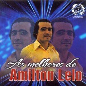 As Melhores de Amilton Lelo