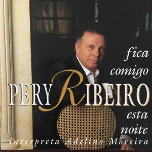 Fica Comigo Esta Noite - Pery Ribeiro interpreta Adelino Moreira
