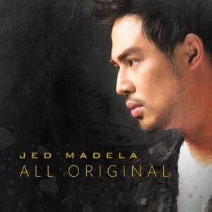 Jed Madela - All Original