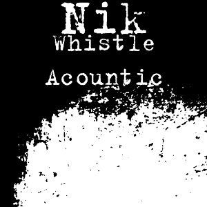 Whistle Acountic