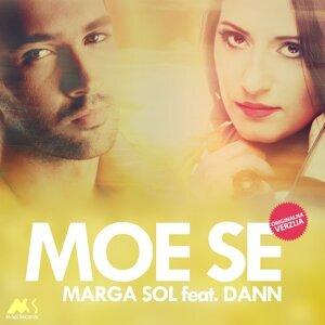 Moe Se - Originalna Verzija