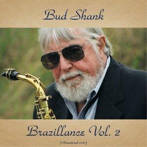 Brazilliance, Vol. 2 - Remastered 2016