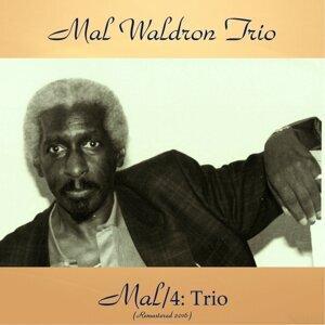 Mal/4: Trio - Remastered 2016