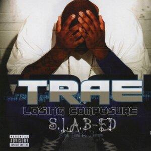 Losing Composure  (SLABed)