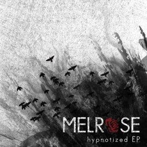 Hypnotized - EP