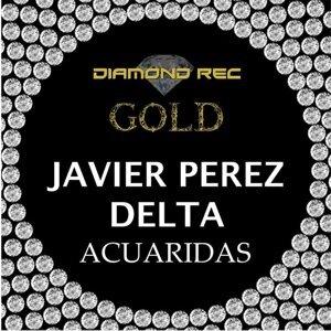 Delta Acuaridas - Single