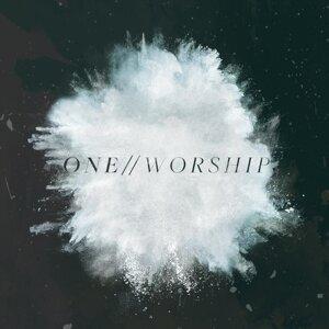 One // Worship