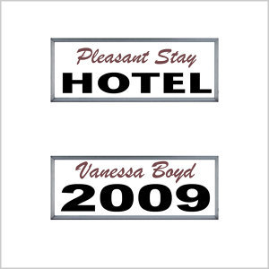 Pleasant Stay Hotel