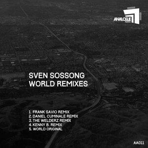 World Remixes