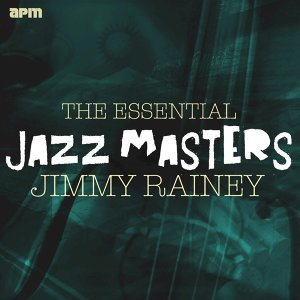 Jazz Masters - The Essential Jimmy Raney