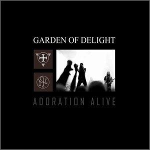 Adoration Alive