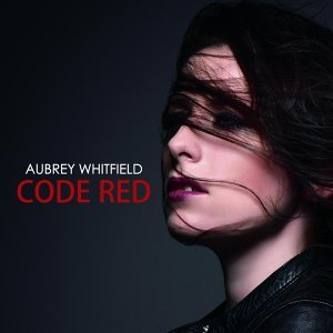 Code Red - EP