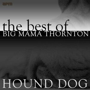 Hound Dog: The Best Of