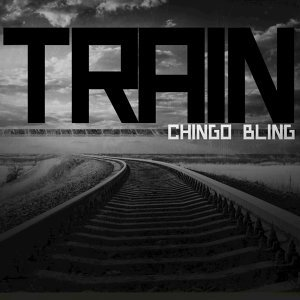 Train - Single