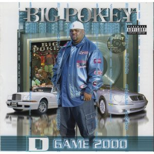 D Game 2000