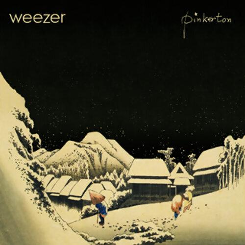 El Scorcho - Album Version