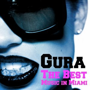 The Best Music In Miami Beach