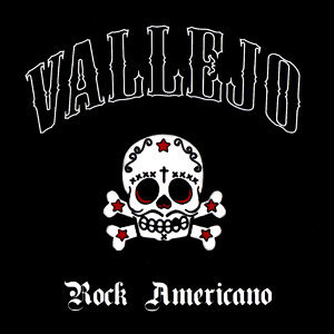 Rock Americano