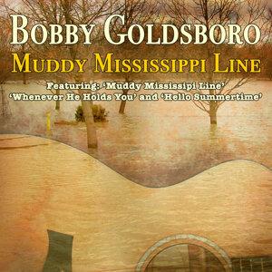 Muddy Mississipi Line