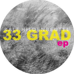 33 GRAD - EP