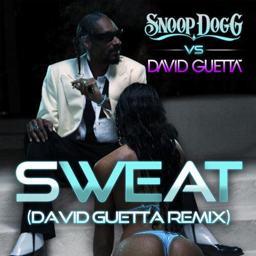 Sweat - Remix