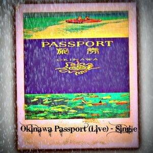 Okinawa Passport (Live)