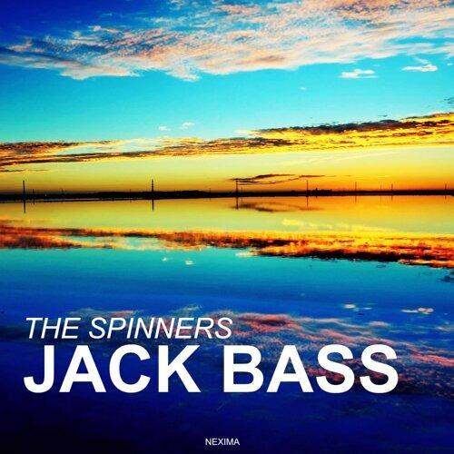 Jack Bass - Single