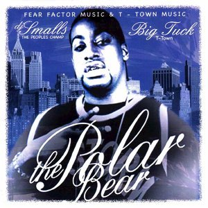 The Polar Bear [DJ Smallz Mix]